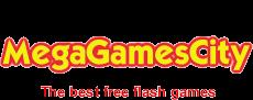 MegaGamesCity.com