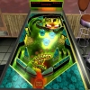 SL Swamp of Terror Pinball