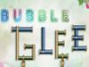 Bubble Glee