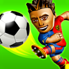 AnimationFootballQuiz 3